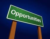 NewDirection Opportunities to Change