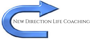 NewDirection Life Coaching